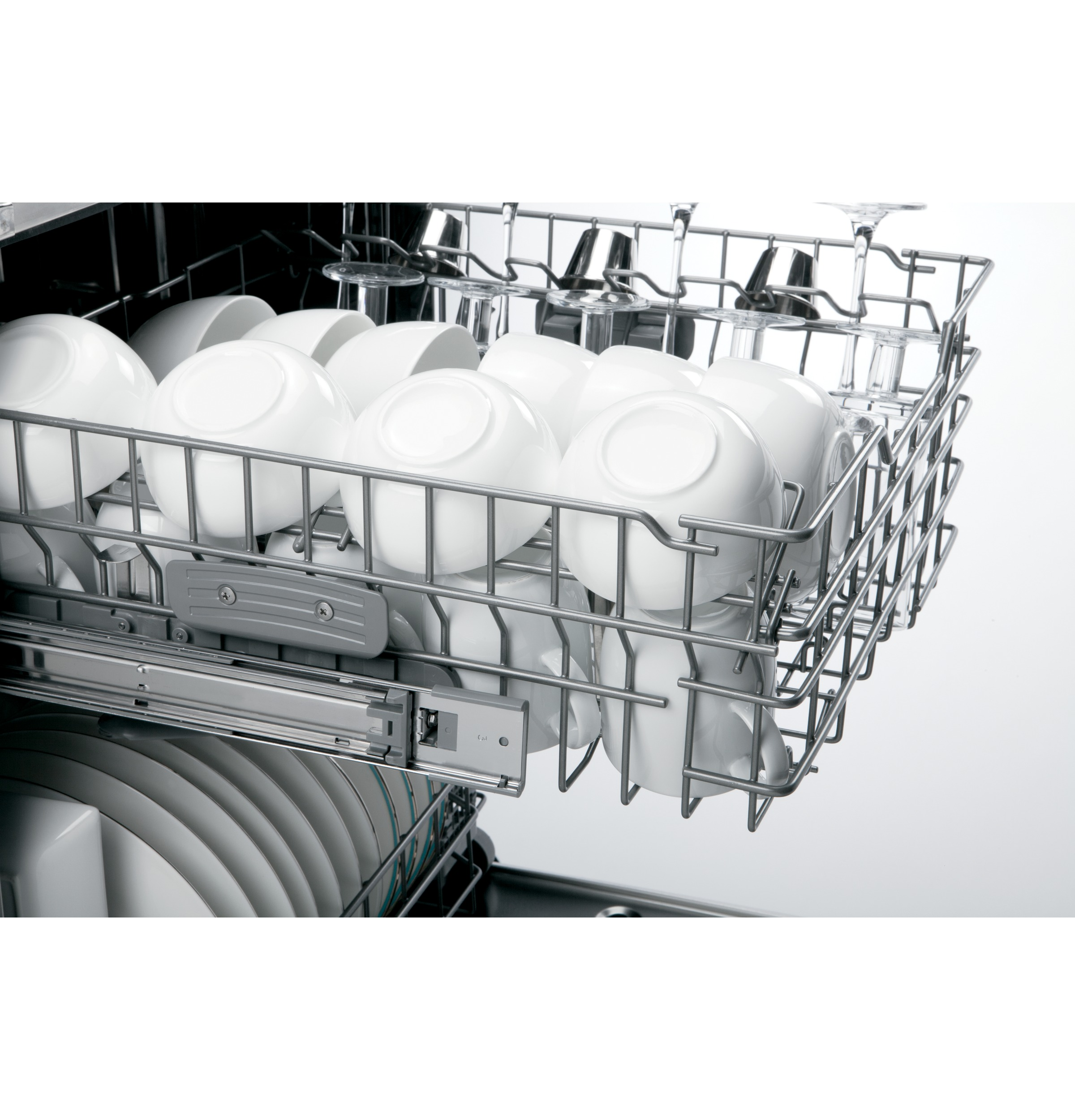 ge dishwasher cleaning instructions