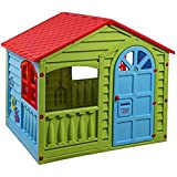 little tikes picnic on the patio playhouse assembly instructions