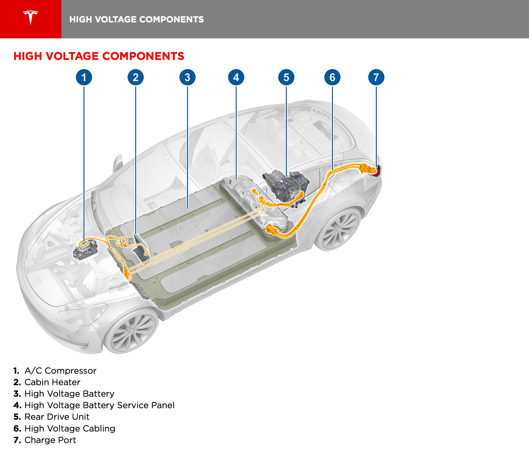 bmw advanced battery charging system instruction manual