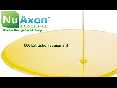 closed loop extractor instructions