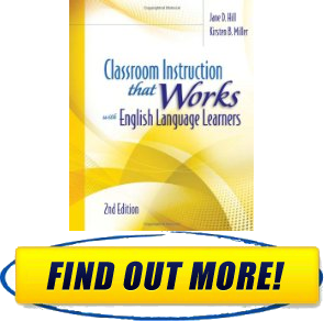 classroom instruction that works 2nd edition pdf