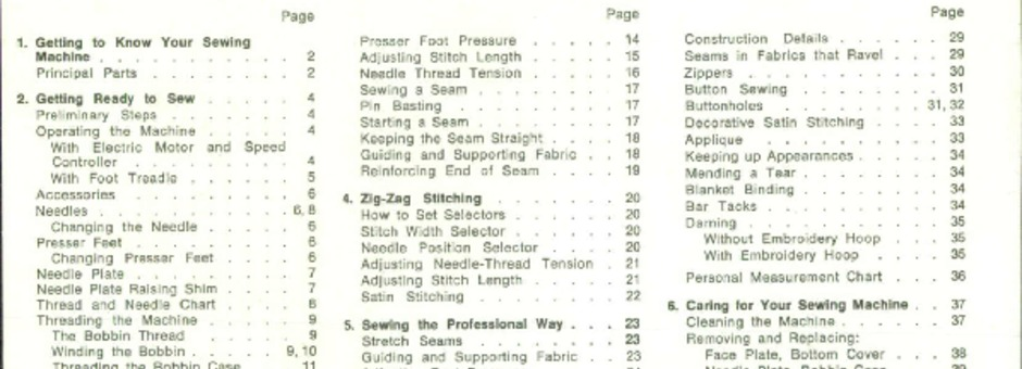 playgo my first sewing machine instructions