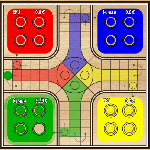 ludo instructions how to play