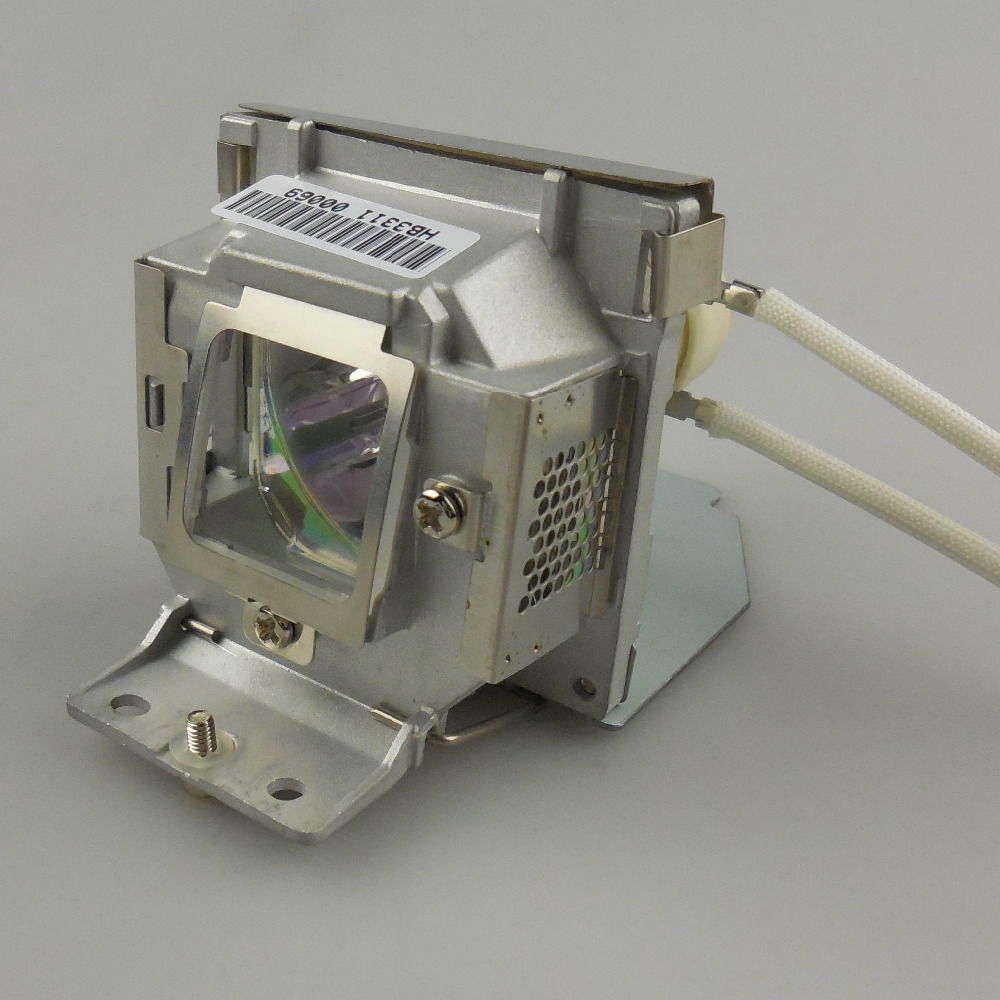 benq projector lamp replacement instructions