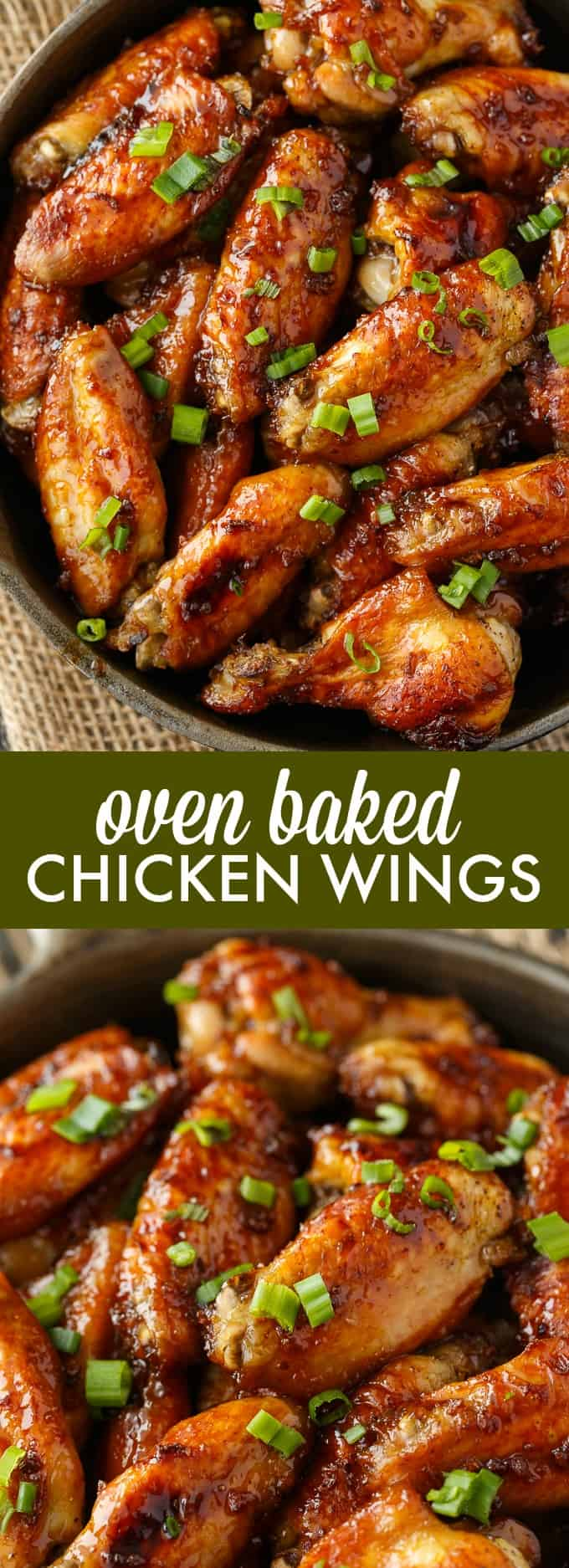 flamingo chicken wings cooking instructions