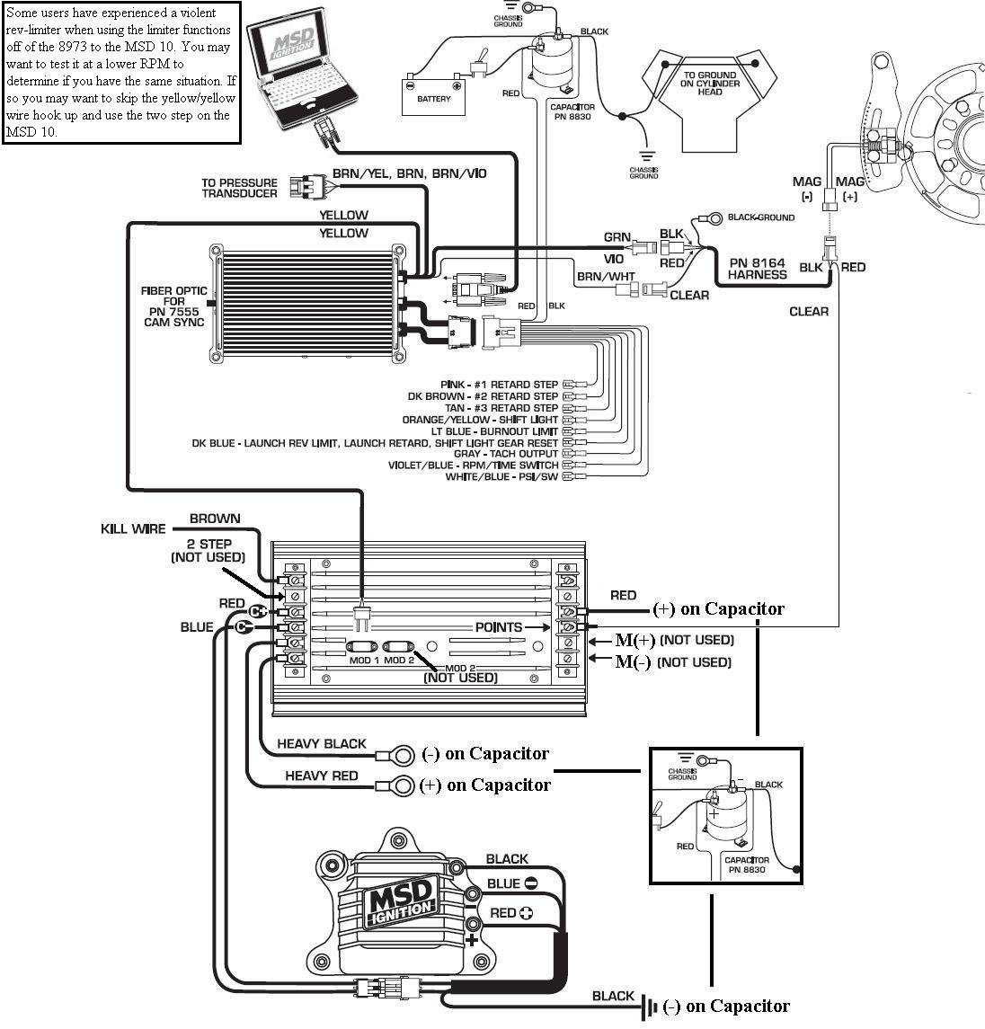 gte stage 1 performance chip installation instructions