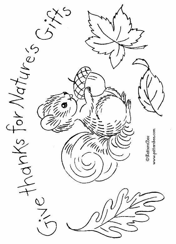 free hand embroidery patterns with instructions