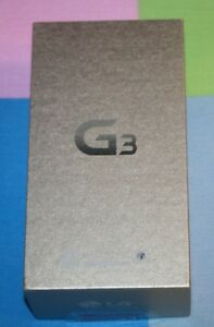 lg g3 unlock instructions