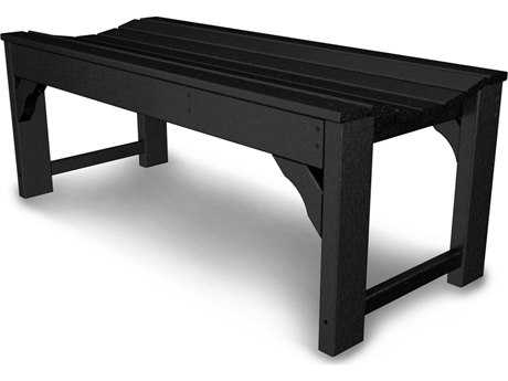 lifetime glider bench assembly instructions