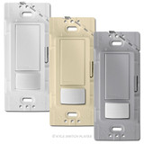 lutron ms ops2 instructions