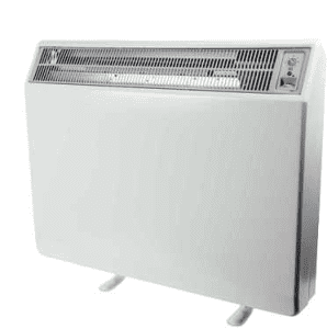 old dimplex storage heaters operating instructions