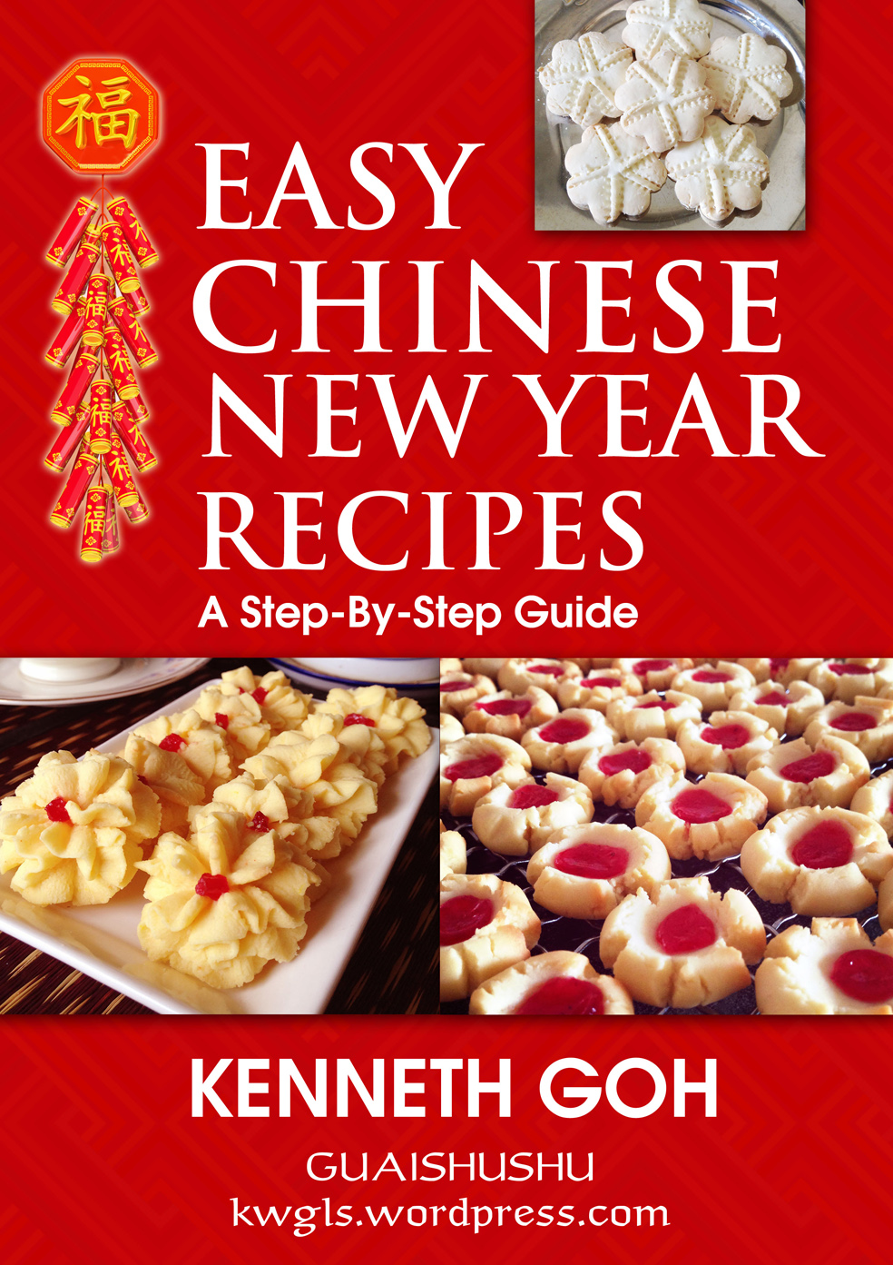 recipes step by step instructions