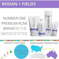 rodan and fields unblemish instructions
