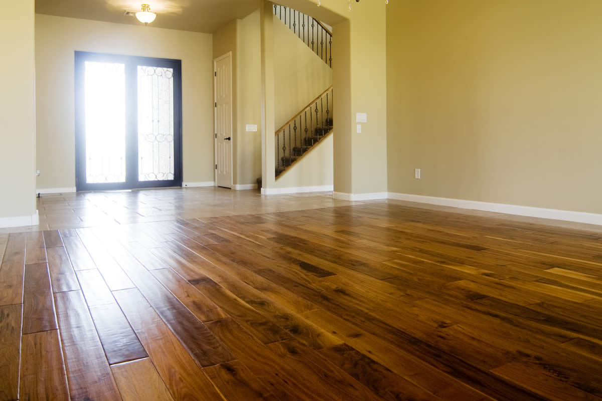 vinyl flooring installation instructions